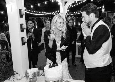 "wedding in Ojai, CA/Lavender Inn, bed and breakfast"""